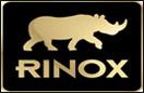 rinox_slideshow