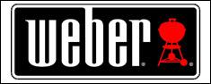 weber_slideshow