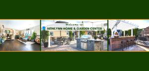 HEWLYNN HOME SLIDERS 2020