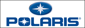 polaris_slideshow